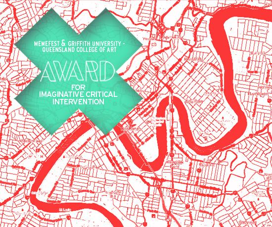 memefest/qca award