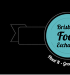 Brisbane Food Exchange