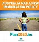 Plan2050